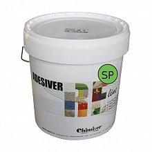 doporučujeme přikoupit: Lepidlo Chimiver Adesiver RE 400/SP - 12 kg