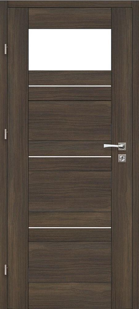 Interiérové dveře VOSTER NEUTRA 40