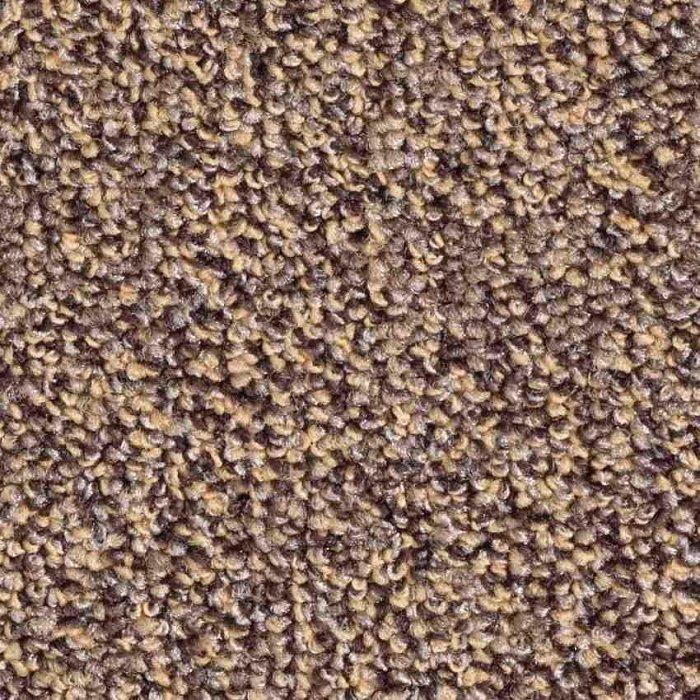 obrázek Zátěžový koberec Centaure Deco 778