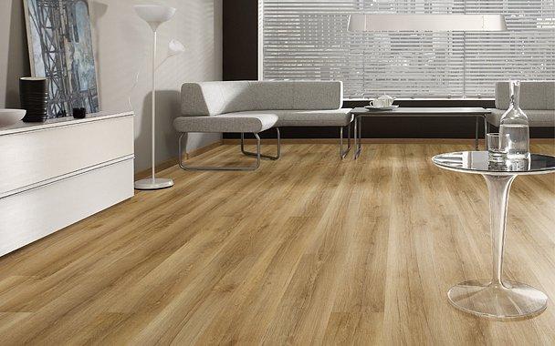 obrázek Plovoucí podlaha Kronopol Alfa - Dub Bachus D3511
