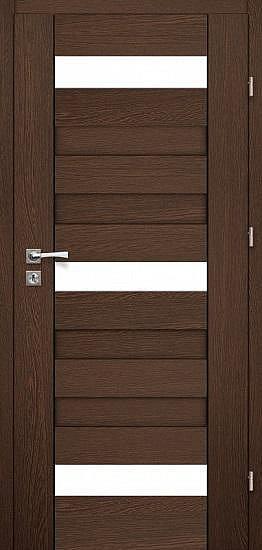 Interiérové dveře VOSTER BRANDY 70