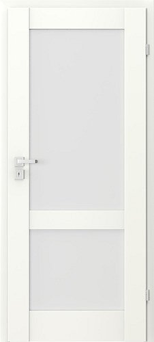 obrázek Interiérové dveře PORTA GRANDE C.1