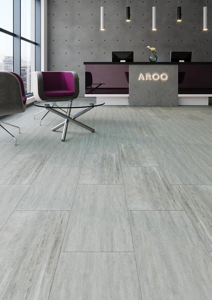 Vinylová podlaha Arbiton Aroq - Soho DA118