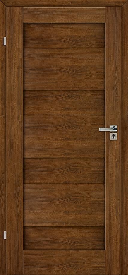 Interiérové dveře EGO LINE PRIMA 1
