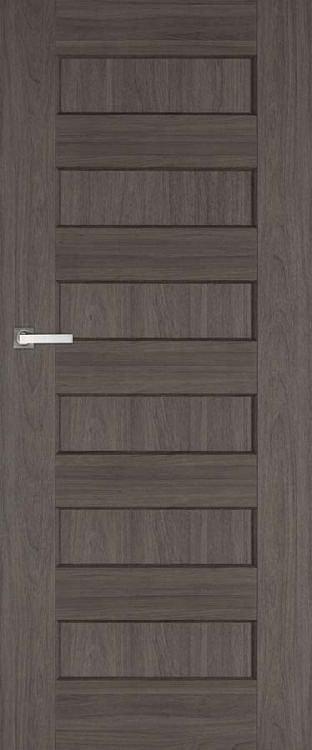 Interiérové dveře DRE ELSA A
