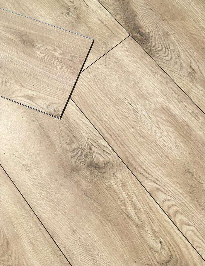 Vinylová podlaha Kronostep SPC XL - Flamenco Oak R110