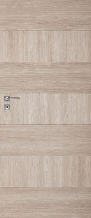 Interiérové dveře DRE FINEA 10