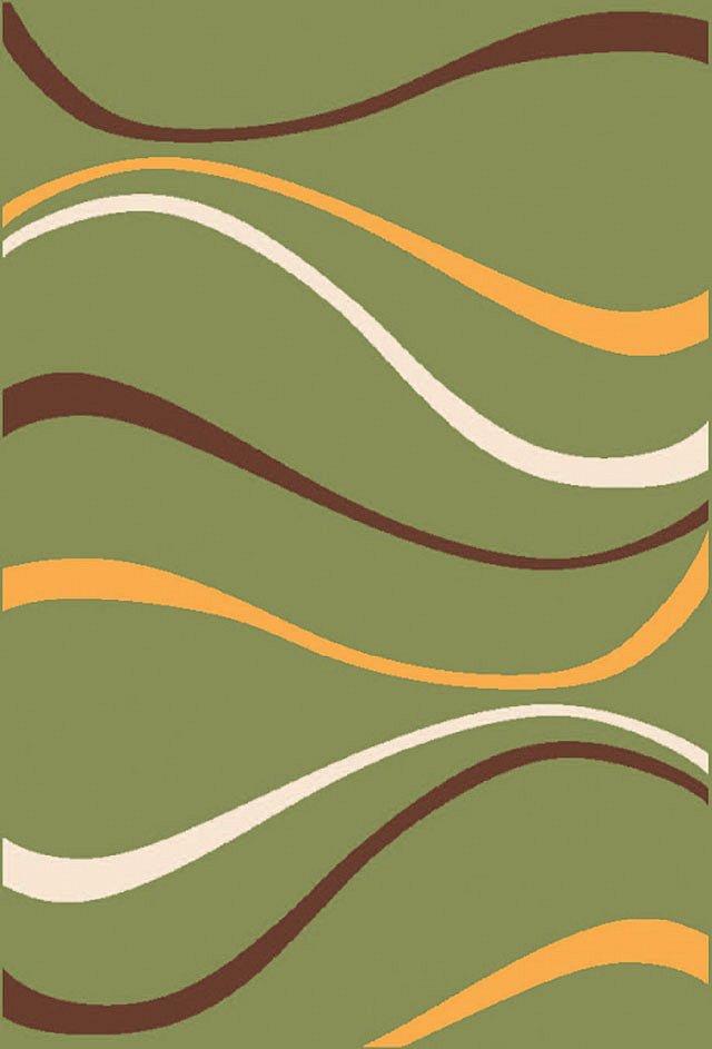 obrázek Kusový koberec Joy de Luxe L068/7213