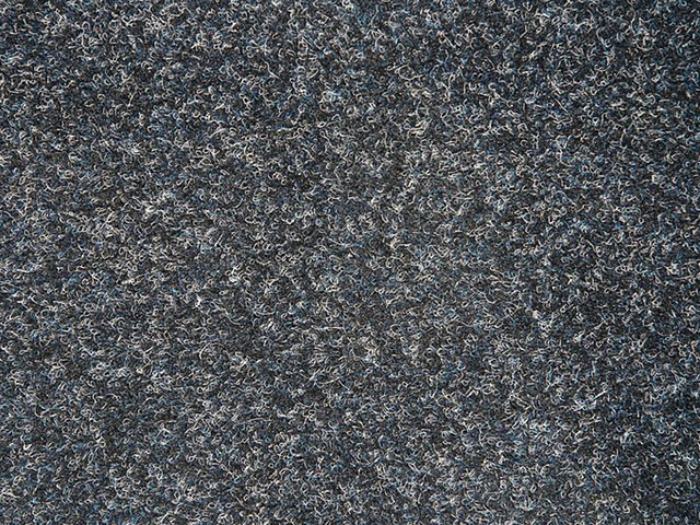 obrázek Zátěžový koberec Primavera 521