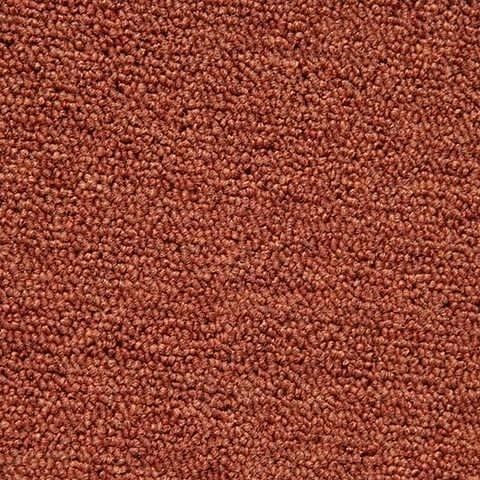 obrázek Bytový koberec Rambo - Bet 38