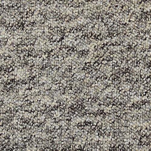 obrázek Bytový koberec Superstar 836