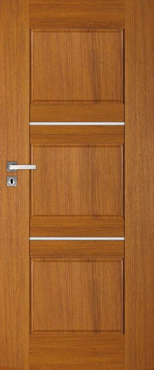 Interiérové dveře DRE PIANO - model 6