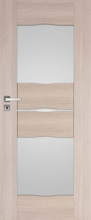 Interiérové dveře DRE VERANO - model 4