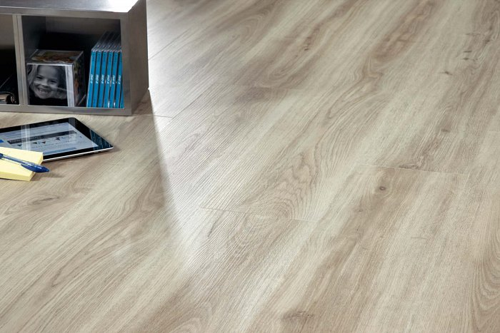 obrázek Vinylová podlaha Moduleo Select - Classic Oak 24228
