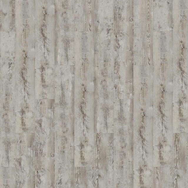 Vinylová podlaha Tarkett Starfloor Click Ultimate - Bohemian Pine Grege 35991011