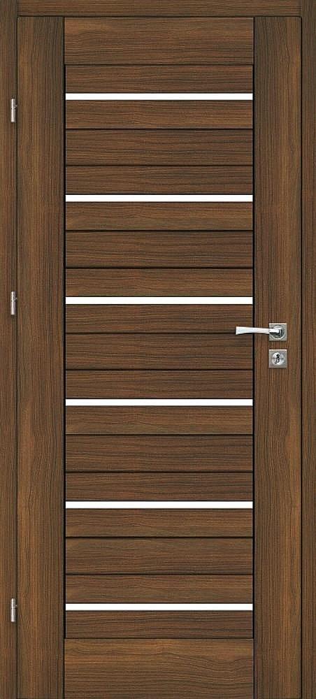 Interiérové dveře VOSTER TOLEDO 40