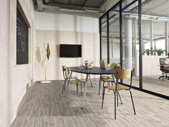 obrázek PVC podlaha Ambient - Golden Oak 696L