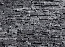 doporučujeme přikoupit: Venkovní Obklad Stegu - Mexicana graphite