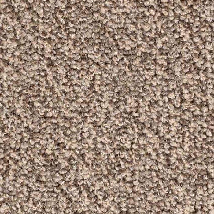 obrázek Zátěžový koberec Centaure Deco 738