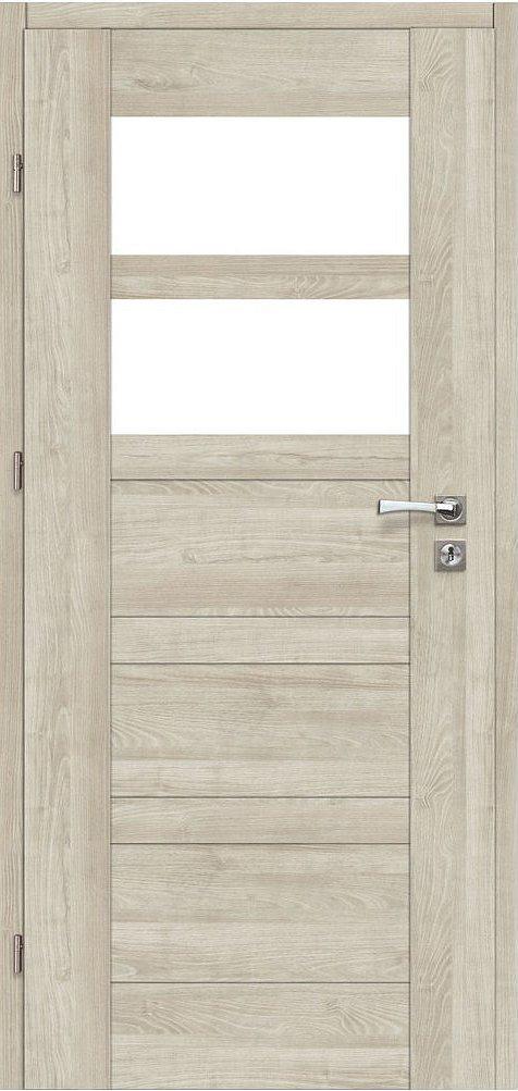 Interiérové dveře VOSTER LATINO 40