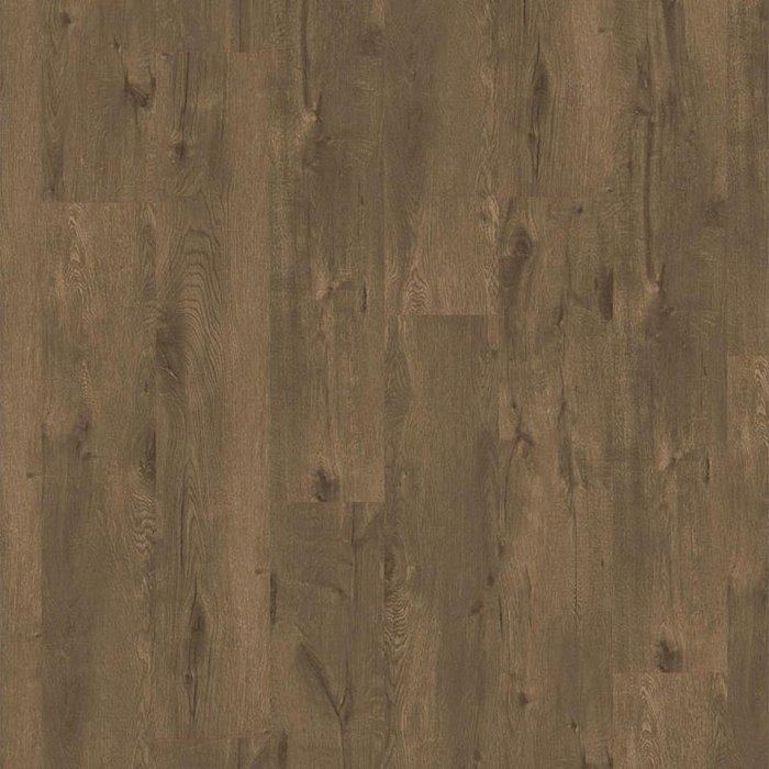 Vinylová podlaha Tarkett Starfloor Click 55 PLUS - Alpine Oak Brown 35955058