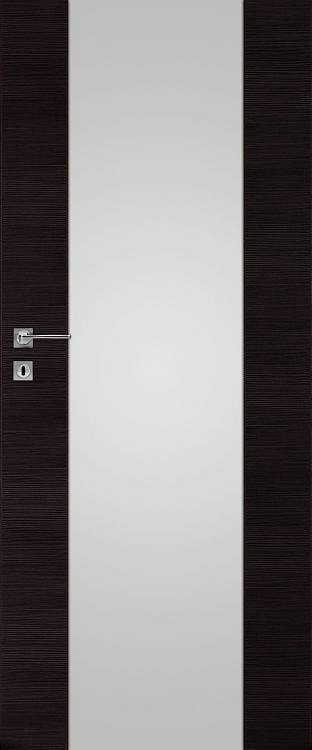 Interiérové dveře DRE VETRO A - A1