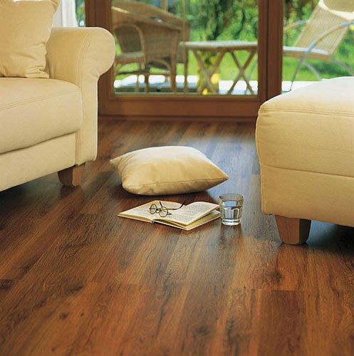 Plovoucí podlaha Krono Original Castello Classic - Dub antický 709