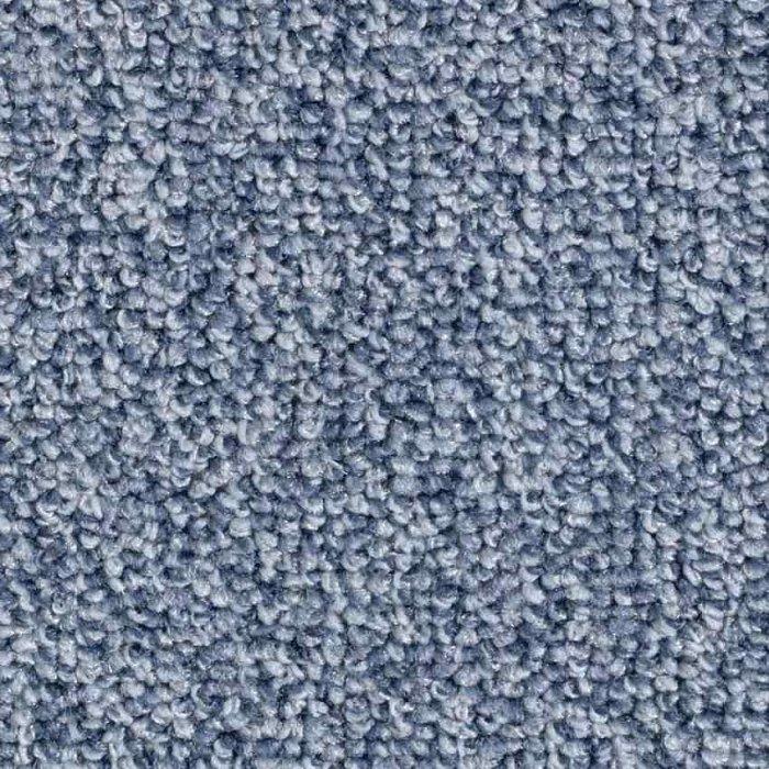 obrázek Zátěžový koberec Centaure Deco 128
