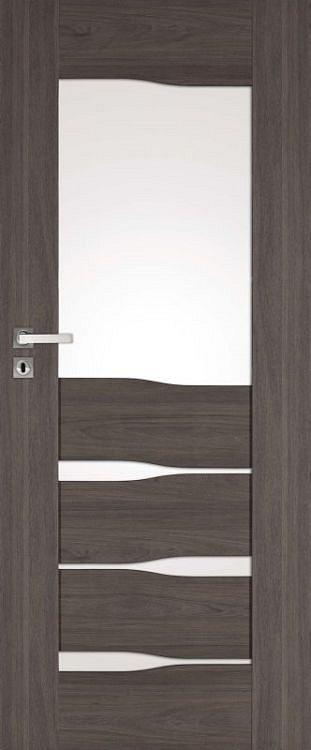 Interiérové dveře DRE EMENA - model 2
