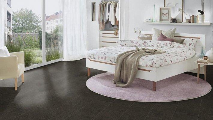 Plovoucí podlaha Krono Original Impressions - Iron Forge K390