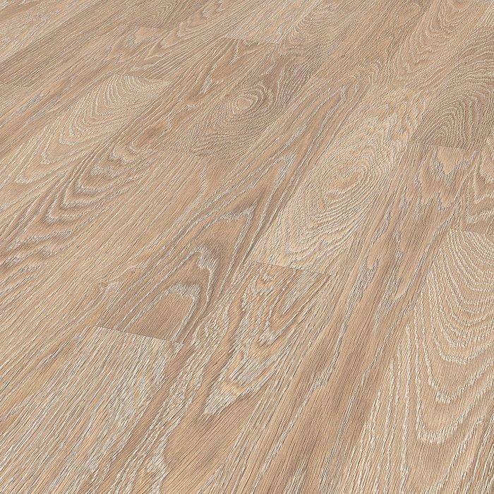obrázek Plovoucí podlaha Krono Original Castello Classic - Dub plavý 4283