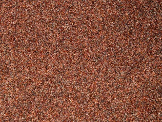 obrázek Zátěžový koberec Primavera 412