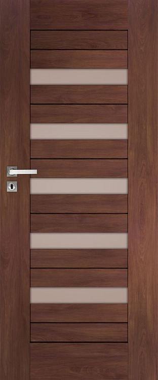 Interiérové dveře DRE FOSCA - model 0