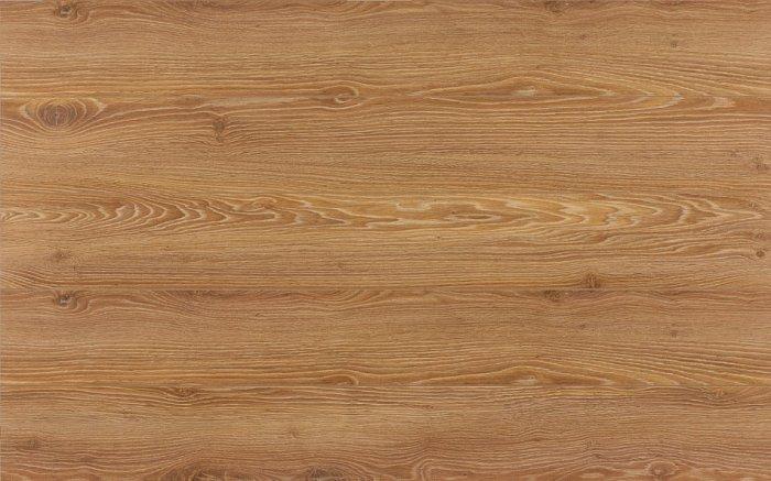 obrázek Plovoucí podlaha Classen Discovery 4V - Dub Argenta přírodní 35039