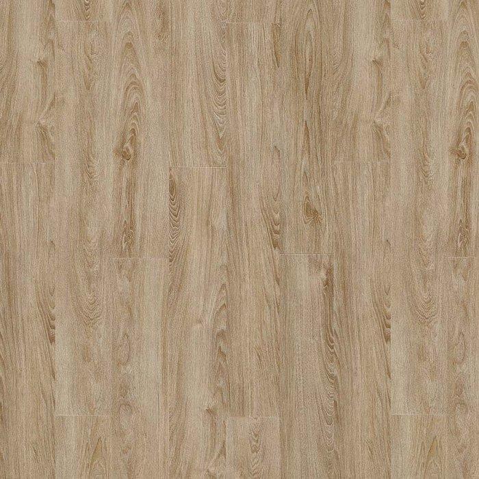 obrázek Vinylová podlaha Moduleo Select - Midland Oak 22231