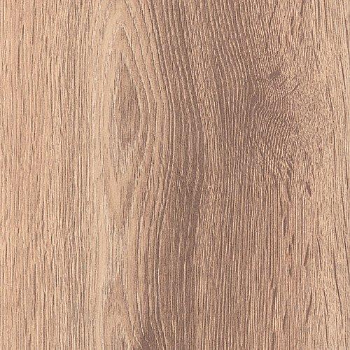 obrázek Plovoucí podlaha Krono Original Sublime Vario - Dub alpský 8199