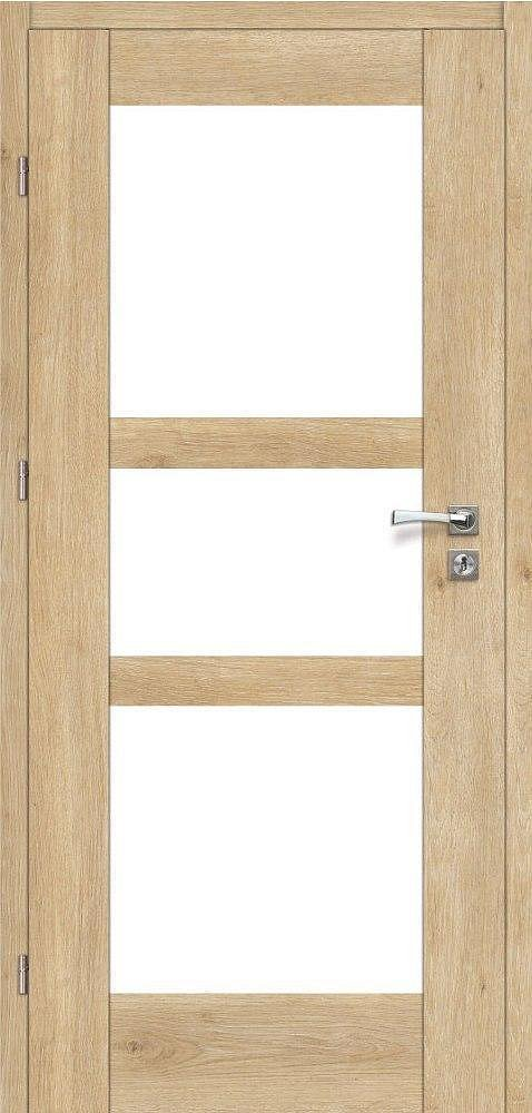 Interiérové dveře VOSTER PRADO 10