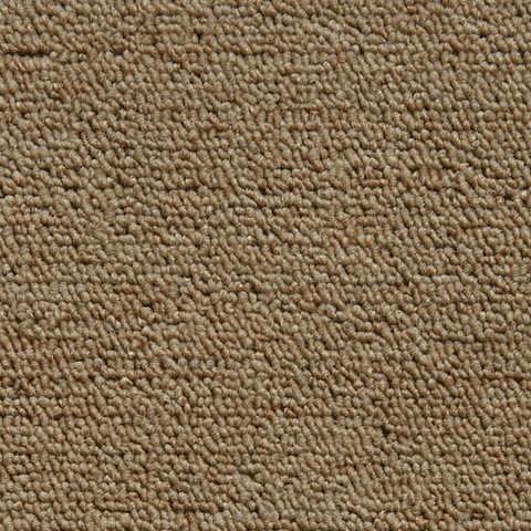 obrázek Bytový koberec Rambo - Bet 71