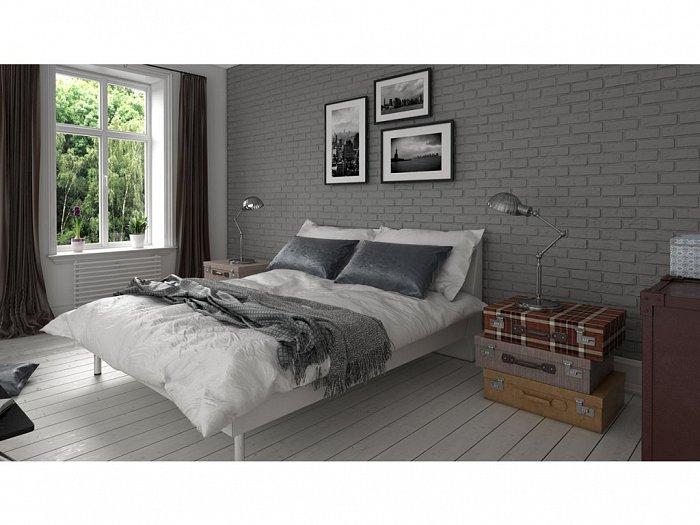obrázek Venkovní Obklad Stegu - Boston grey