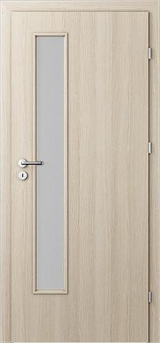Interiérové dveře PORTA Laminát CPL 1.5