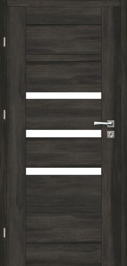 Interiérové dveře VOSTER ETNA 60