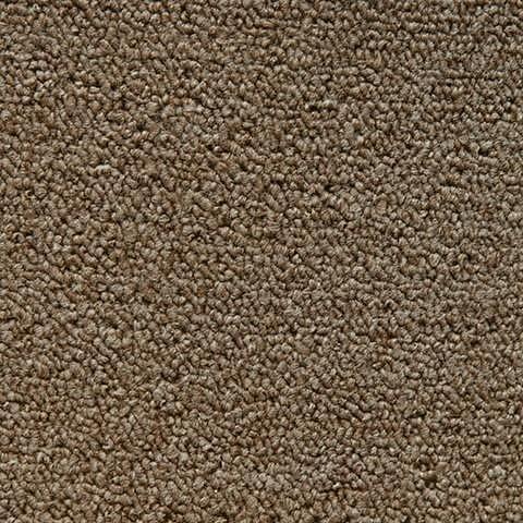 obrázek Bytový koberec Rambo - Bet 70
