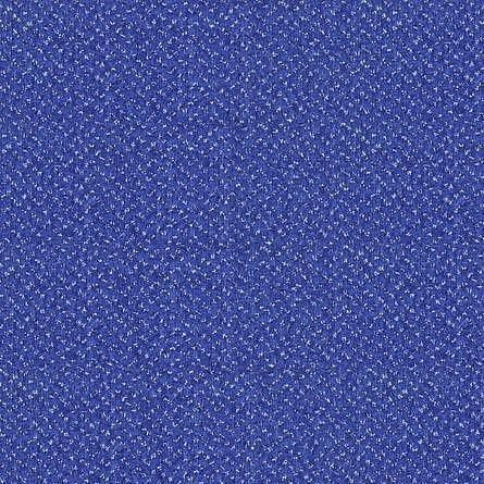obrázek Zátěžový koberec Fortesse Sde New 177
