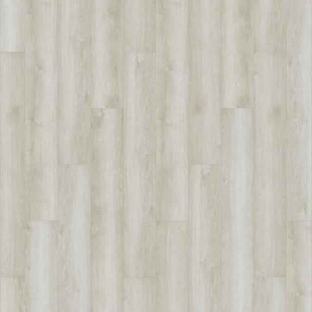 Vinylová podlaha Tarkett Starfloor Click Ultimate - Stylish Oak White 35992003