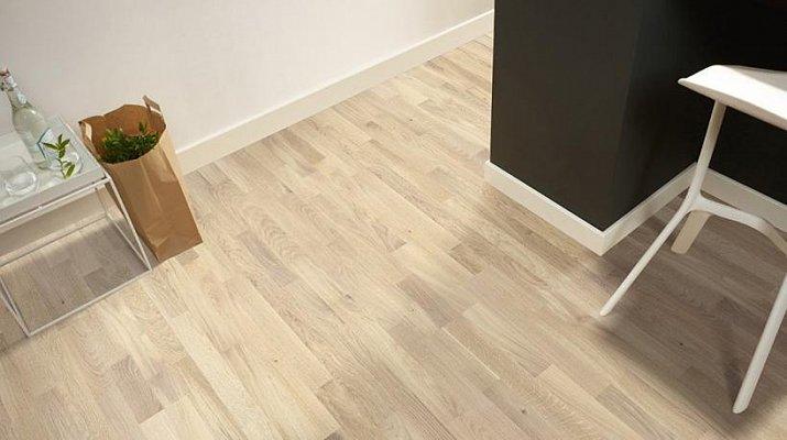 obrázek Dřevěná podlaha Barlinek Chutě Života - Dub Cheesecake Molti