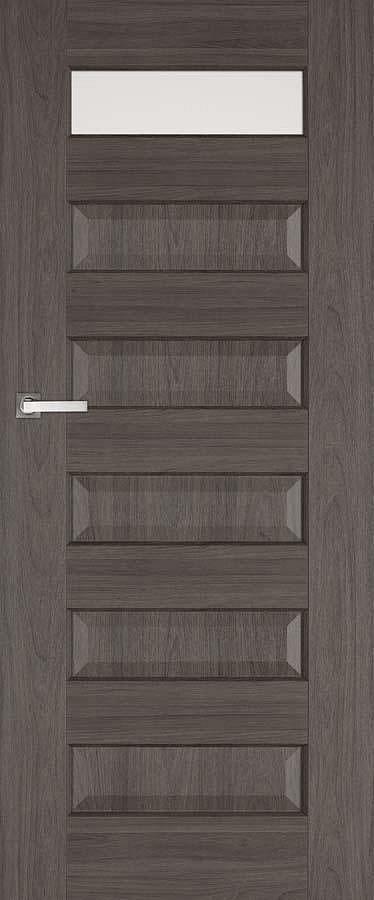 Interiérové dveře DRE ELSA B1