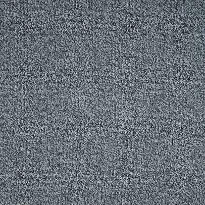obrázek Zátěžový koberec Centaure Deco 968