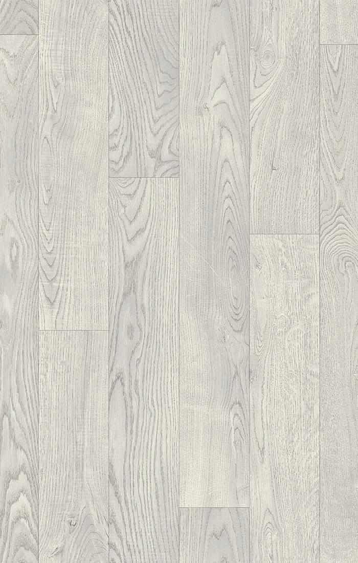 obrázek PVC Podlaha Blacktex - White Oak 979L