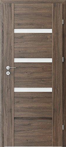 obrázek Interiérové dveře PORTA INSPIRE C.3