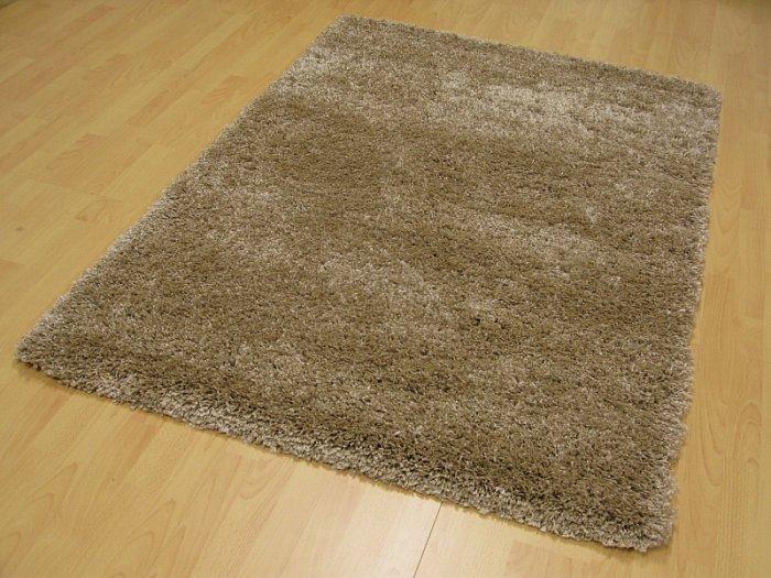 obrázek Kusový koberec Fusion 91311 L. Brown